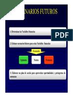 ESCENARIOS FUTUROS.pdf