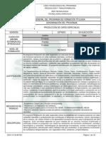 2. E. C. Técnico Cafés especiales.pdf