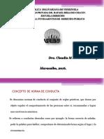 clases-de-fundamento-publico-unidad-i-introduccion-al-derecho-publico.pdf