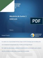 Clase 5 (ICOC1123).ppt