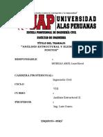 ANALISIS ESTRUCTURAL Y ELEMENTOS FINITOS.docx