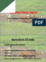 Bharatiya Kisan - Copy