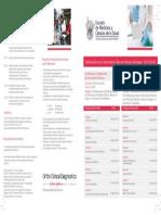folleto-laboratorios1 Monterey Mexico.pdf