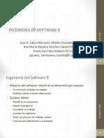 1920_1S_Presentacion_ISII.pdf