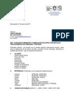 BARANDA.pdf