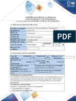 Guía de actividades y rúbrica de evaluación – Fase 2 – Diseño y Construcción (1)