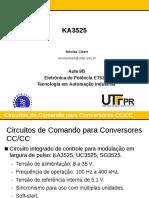 Aula 9B - KA3525.pdf