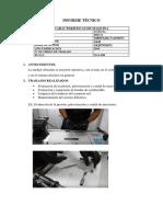 Informe Técnico Mdo Abimael