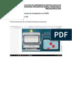 Evaluación interactiva AA4