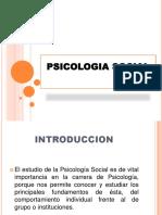 Psicologia social.ppt