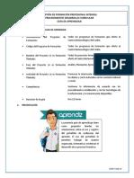 Guia Orientacion Portafolio Aprendiz 2019-07-05