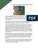EL GRAN ACUERDO MARCO POR EL DESARROLLO DE CHUQUISACA.docx