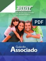 Guia_do_Associado.pdf