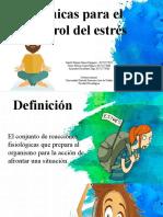 Control Del Estres Exp. Gest. (2)