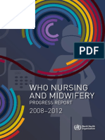 NursingMidwiferyProgressReport.pdf