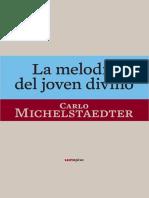 Carlo_Michelstaedter_La_melodia_del_jove.pdf