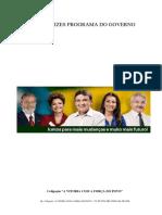 Propostas Wellington Dias 2015 Piauí.pdf
