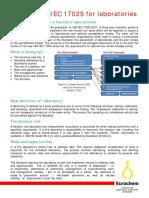 ISO_IEC 17025_2017_en - Changes.pdf