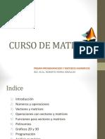 Curso__matlab_1