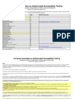 EUCAST v_9.0_Breakpoint_Tables.pdf