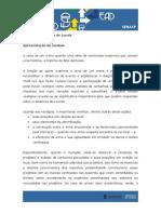 Modulo 05 Exames de Locais