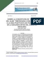 Vol15No1Art13.pdf