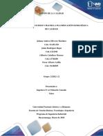 Informe Grupal Reconocimiento Del Paso 2 Grupo 212023 12 (1)