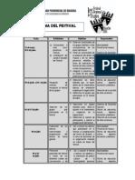 cronogramafestivaldeteatro-140522005701-phpapp02