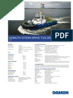 Product_Sheet_Damen_ASD_Tug_2810_513512_TIS_2017.pdf