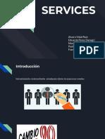 Presentación final Services.pdf