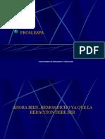 ORTOGRIAFIA CUEST_PARA_PROM.pptx