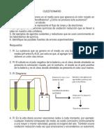 quimica 2 sem.docx