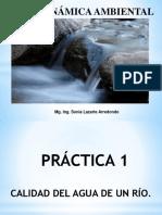 1. Practica de Hidrodinámica env
