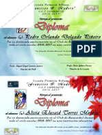Fondos diplomas.pptx