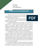 Edmodo - Sep 9, 2019 at 6:56 PM.pdf