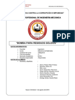 informe-proyecto