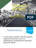 Tema_05_Procesos-1