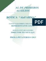 290911395-2014-Manuel-de-Primeros-Auxilios-1.docx