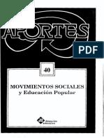 aportes-40.pdf