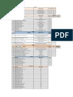 Listado Ardesa 13.04 (1)