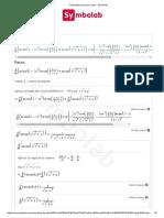 Calculadora paso por paso - Symbolab.pdf