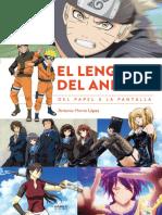 Libro_El_Lenguaje_del_Anime._Del_papel_a.pdf