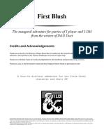 First Blush Adventure PrinterFriendly 11