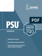 2020-19-08-01-claves-modelo-matematica (2)