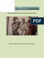 Aculturacion_0.pdf