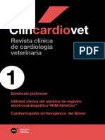 Revista cardiologica