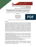 Dialnet-HabilidadesSocialesRelacionadasConElProcesoDeComun-5922283