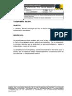 11.- Guia de Apoyo Tecnologias de Tratamiento de Aire (1)