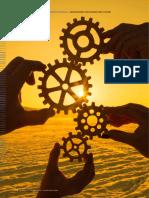 2. Desenvolvendo Profissionais Para o Futuro