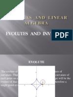 Presentation1evolutesandinvolutes (2)
